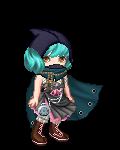 Lunaflybap12's avatar