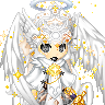 DLTAngel's avatar