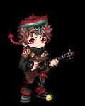 JackStrider113's avatar