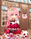 CrescentMoon32's avatar
