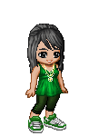 kellyreyes123's avatar