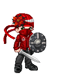Sober Derseren's avatar