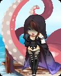 oOlittle_ladyOo