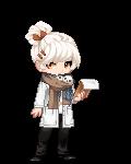RyahnoKuraz's avatar