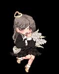 uni4ms's avatar