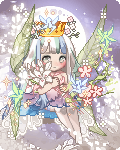 Shinsangume's avatar