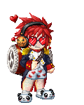 SillyBoyXJ031XITMX's avatar