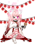 PuppyMEDIC's avatar