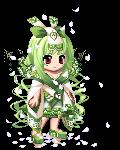 Ogawa Ayumi's avatar