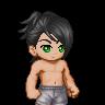 Wonderlicious's avatar