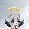 CatstieI's avatar