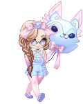Msxha's avatar