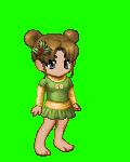 spankyjuggypuff's avatar