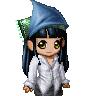 sarebear13's avatar