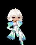 vampireyari's avatar