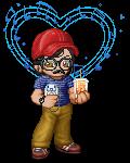 Vutar's avatar