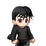 Kaziko_kazekame's avatar