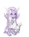 Anay's avatar