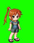 graceroni's avatar