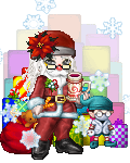 snuffluffagas's avatar