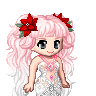 lind09a's avatar