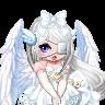 Kyachu's avatar