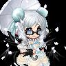 Kannabi no Ai's avatar