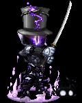 dwerger13's avatar
