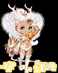 Antoinette Tolken's avatar