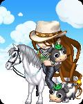-GLOW Rider-