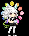 monkey120301's avatar