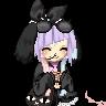 K U A C H l 's avatar