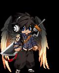 ShadowRain Knight's avatar