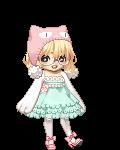 Tye Shadowlynn Moon's avatar