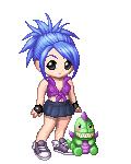 good_girl_gone_bad25's avatar