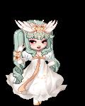 Necromix's avatar