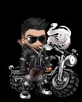 Nitrous_N2O's avatar