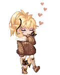 gryffinroar 's avatar