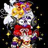 dizzy lol's avatar