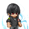 PoopingPineapple's avatar