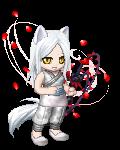 iYoko Kurama's avatar