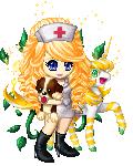 silver rhaine's avatar