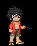Mugaro Fuuji's avatar
