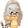 Grainne Mhaol's avatar