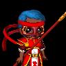 Azlie knightstar's avatar