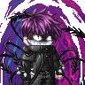 TheFallenVillain's avatar