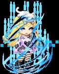 soul_walker's avatar