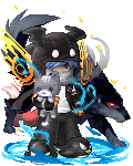 KENNY596's avatar
