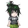 Kaara_Hatari's avatar