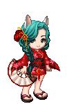 Goleh7605's avatar